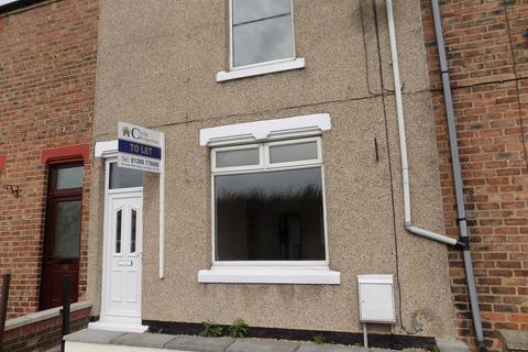 3 bedroom terraced house to rent - Surtees Terrace