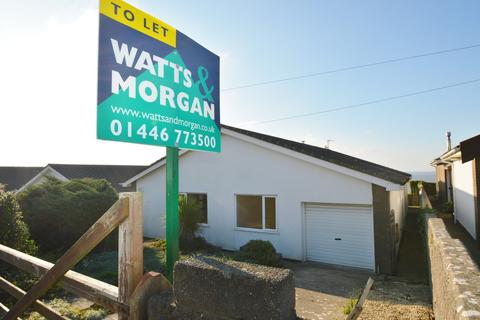 4 bedroom detached house to rent - 22 Marine Walk, Ogmore By Sea, Vale Of Glamorgan CF32 OPQ