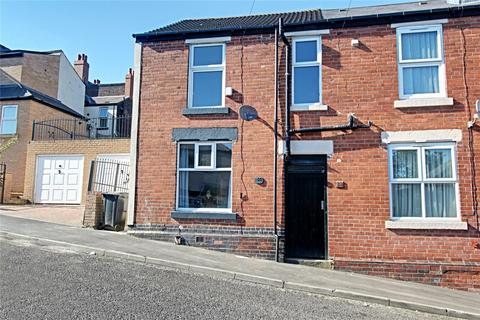 2 bedroom end of terrace house to rent - Addison Road, Firth Park, Sheffield, South Yorkshire, S5