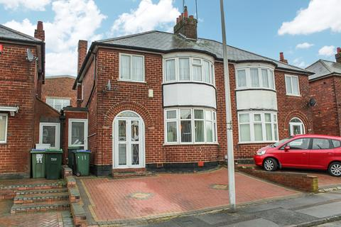 3 bedroom semi-detached house for sale - Beechwood Road, West Bromwich