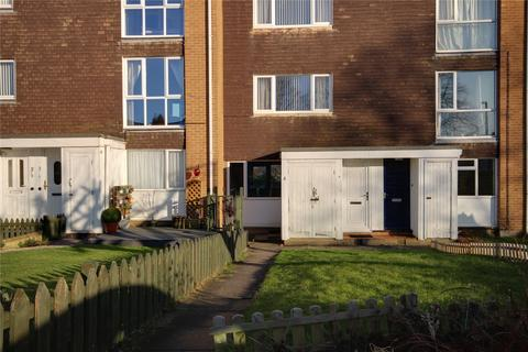 2 bedroom apartment to rent - Sherwood Place, Dronfield Woodhouse, Dronfield, Derbyshire, S18