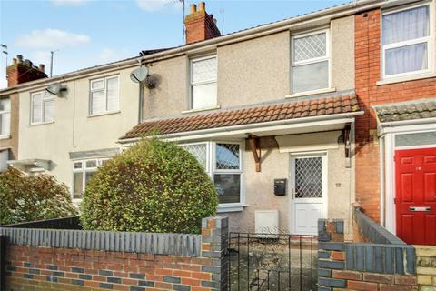 2 bedroom terraced house for sale - Hughes Street, Rodbourne, Swindon, SN2