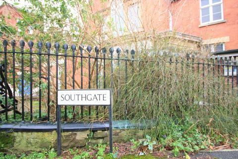 1 bedroom flat for sale - Southgate, Exeter