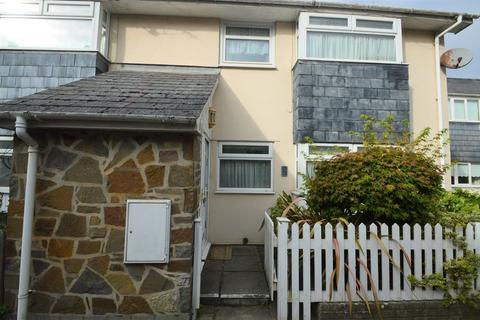 2 bedroom semi-detached house to rent - 2 Coopers Lane, Cowbridge, CF71 7DX
