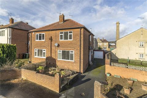 2 bedroom semi-detached house for sale - Westmoor Rise, Leeds, West Yorkshire