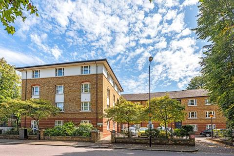 1 bedroom apartment for sale - Victoria Park Road, London
