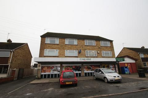 2 bedroom apartment to rent - Upper Eastern Green Lane, Coventry