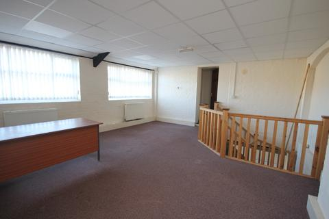 Office to rent - Office @ 77 Howard Street South