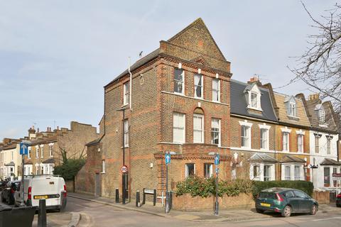 1 bedroom apartment for sale - St. Michael's Terrace, Alexandra Park, London, N22