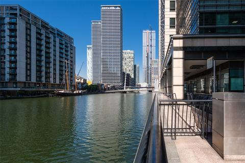 1 bedroom apartment for sale - The Wardian, Marsh Wall, London, E14
