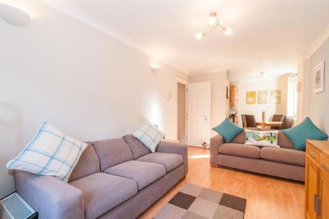 2 bedroom apartment to rent - Langtons Wharf, Leeds City Centre