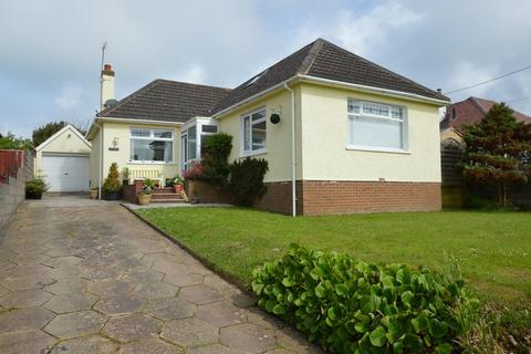 3 bedroom detached bungalow to rent - 9 Lon Yr Eglwys, St Brides Major, Vale of glamorgan, CF32,0SH