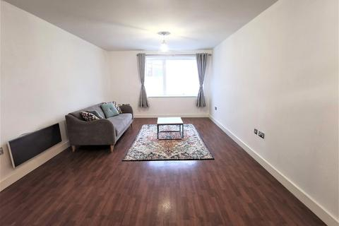1 bedroom apartment to rent - 51 Sherborne Street, Birmingham
