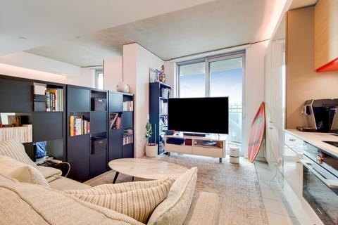 Studio for sale - 1 Tidal Basin Road, Royal Victoria Dock, E16