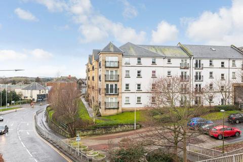 2 bedroom flat for sale - 11 Edmund Place, Dunfermline, KY12 7ET