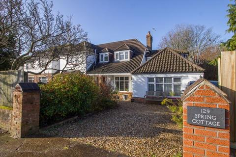 4 bedroom detached house for sale - Plymouth Road, Penarth