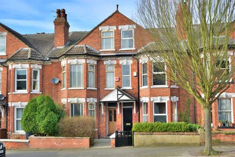 4 bedroom terraced house for sale - Hewson Road, West End, Lincoln