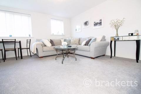 2 bedroom apartment to rent - Jackwood Way, Tunbridge Wells