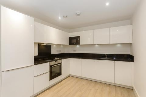 2 bedroom apartment for sale - Field End Road, Pinner