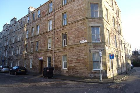1 bedroom flat to rent - Sciennes House Place, Sciennes, Edinburgh, EH9