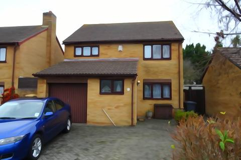 2 bedroom house share to rent - Hambrook Lane, Stoke Gifford, Bristol