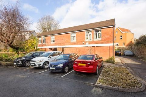 1 bedroom flat for sale - Abbotsford Road, Redland