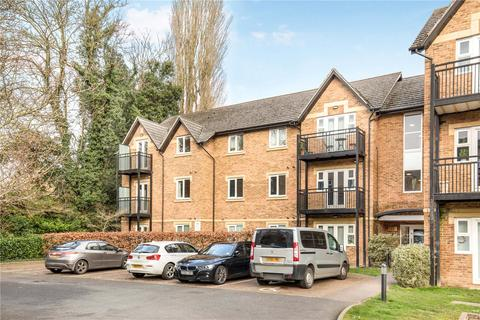 1 bedroom apartment for sale - Turner Court, High Street, Berkhamsted, Hertfordshire, HP4