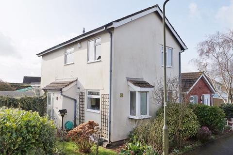 3 bedroom semi-detached house for sale - Bridle Close, Paignton - AE88