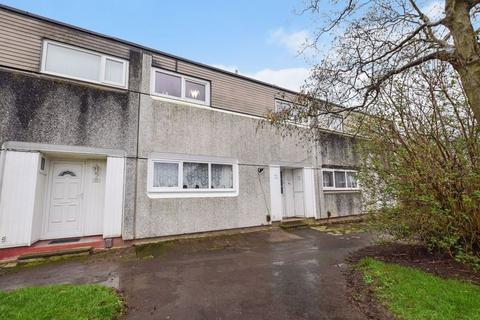 3 bedroom townhouse for sale - Shepherds Row, Runcorn