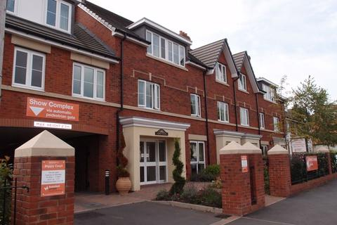 2 bedroom retirement property for sale - Jockey Road, Sutton Coldfield