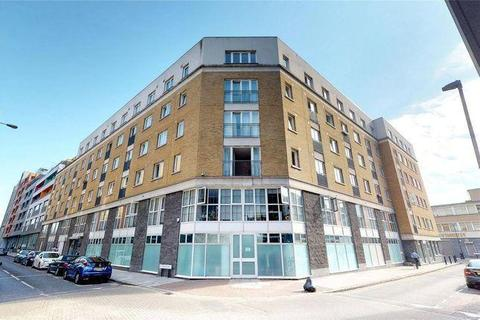 1 bedroom flat for sale - Colefax Building, Plumbers Row, Aldgate, City Of London, London, E1 1EQ