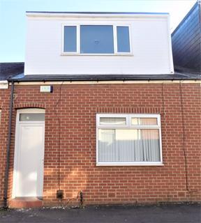 3 bedroom terraced house to rent - Exeter Street, Pallion Sunderland