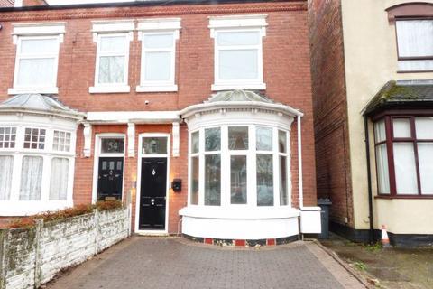 3 bedroom semi-detached house for sale - Norfolk Road, Birmingham