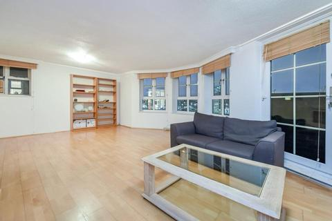 2 bedroom flat to rent - Finland Street, London SE16
