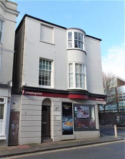 3 bedroom maisonette to rent - Middle Street, The Lanes, Brighton