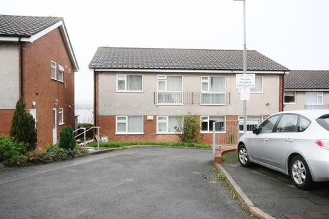 2 bedroom apartment to rent - Northcliffe Drive, Penarth