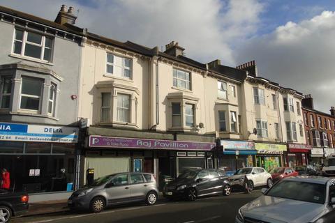 6 bedroom maisonette to rent - Preston Road, Brighton, East Sussex
