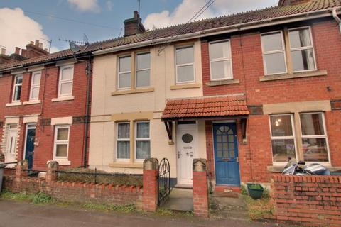 2 bedroom terraced house for sale - Dursley Road, Trowbridge