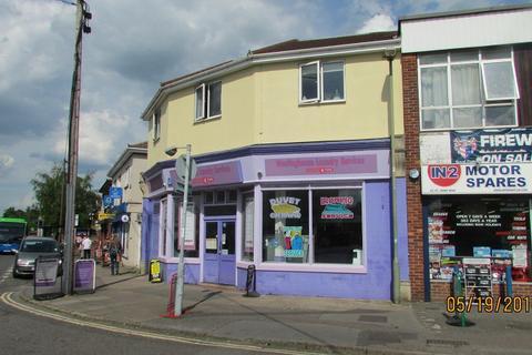 1 bedroom apartment to rent - St. Johns Road, Abingdon