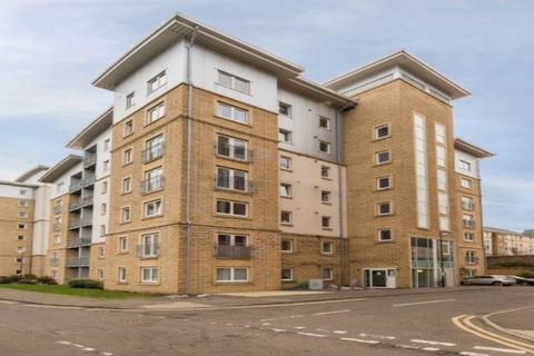 2 bedroom flat to rent - Pilrig Heights, Bellevue, Edinburgh