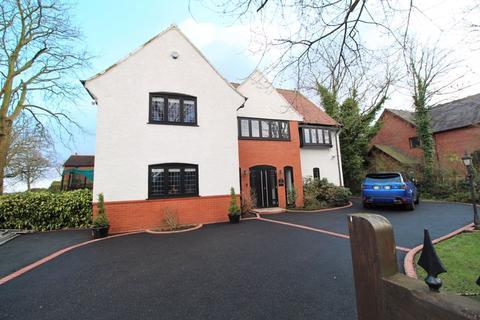 7 bedroom detached house for sale - Fulwood Avenue, Tarleton, Preston