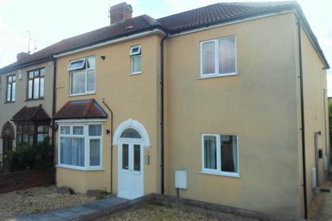 1 bedroom flat to rent - Church Road, Kingswood, Bristol