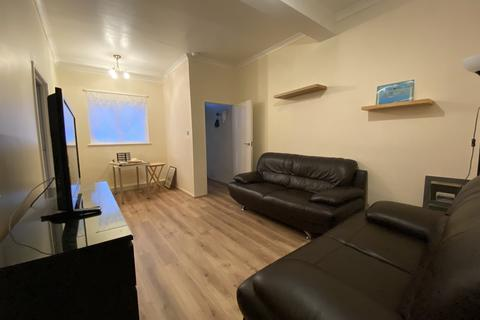 2 bedroom flat to rent - Brighton Road, Birmingham B12