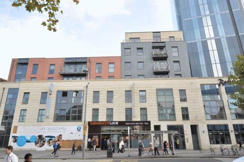 1 bedroom apartment to rent - Central Quay North, Broad Quay, BS1