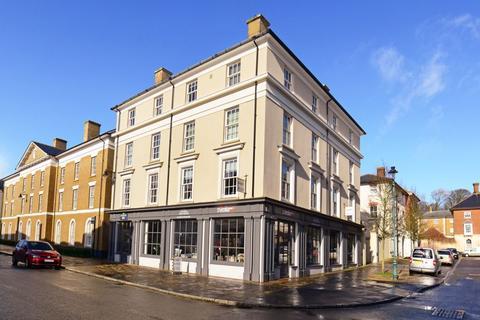 2 bedroom apartment for sale - Lydgate Mews, Poundbury, DT1
