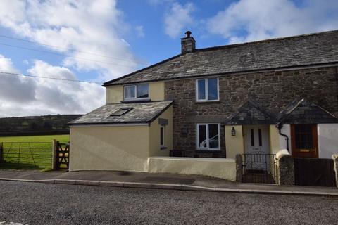3 bedroom cottage for sale - Trewint, Launceston