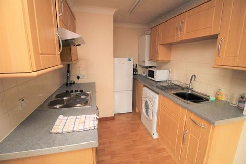 2 bedroom apartment to rent - Foundry Court, Norwich