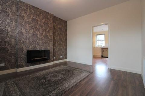 2 bedroom terraced house to rent - Sydall Street, Hyde