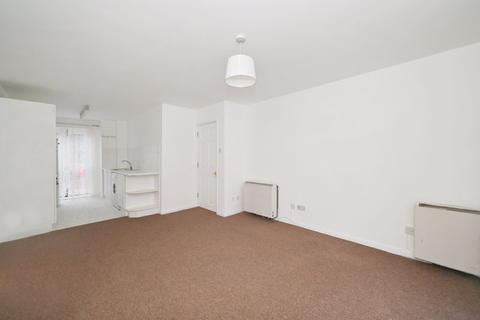 2 bedroom apartment for sale - Caravel Close, Isle of Dogs, E14