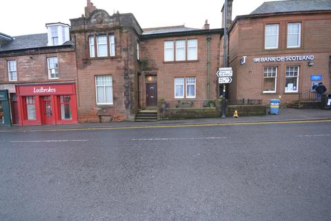 3 bedroom flat for sale - Bridge Street, Galston, KA4
